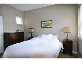 Photo 15: 3387 HORIZON Drive in Coquitlam: Burke Mountain House for sale : MLS®# V1057281