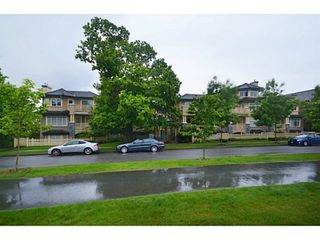 Photo 3: # 308 257 E KEITH RD in North Vancouver: Lower Lonsdale Condo for sale : MLS®# V1009738
