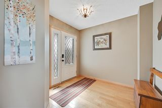 Photo 4: 192 Tuscany Ridge View NW in Calgary: Tuscany Detached for sale : MLS®# A1085551
