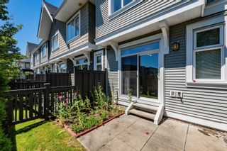 Photo 24: 32 31098 WESTRIDGE Place in Abbotsford: Abbotsford West Townhouse for sale : MLS®# R2625753