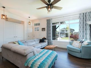 Photo 4: 3460 SPARROWHAWK Ave in : Co Royal Bay House for sale (Colwood)  : MLS®# 876586