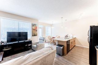 Photo 8: 103 Everridge Gardens SW in Calgary: Evergreen Row/Townhouse for sale : MLS®# A1061680