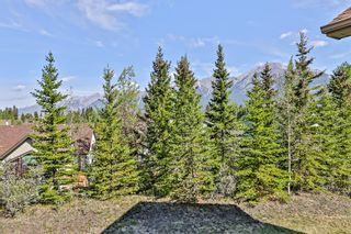 Photo 16: 4 127 Charles Carey: Canmore Detached for sale : MLS®# A1146463