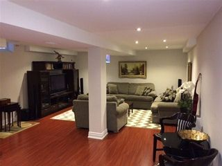 Photo 9: 5279 Springbok Crest in Mississauga: Hurontario House (2-Storey) for sale : MLS®# W3226118
