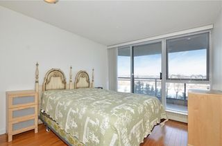 Photo 11: 514 1108 6 Avenue SW in Calgary: Downtown West End Apartment for sale : MLS®# A1087725
