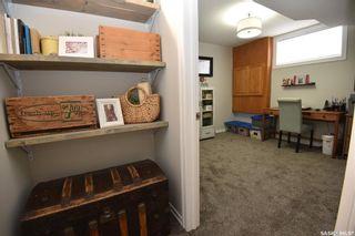 Photo 30: 406 neufeld Avenue in Nipawin: Residential for sale : MLS®# SK850765