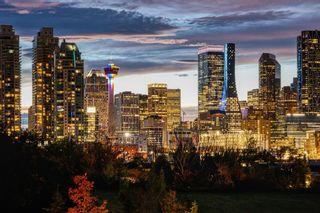 Main Photo: 1106 Bellevue Avenue SE in Calgary: Ramsay Detached for sale : MLS®# A1147306