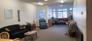 Photo 30: 106 248 Sunterra Ridge Place: Cochrane Apartment for sale : MLS®# A1097518