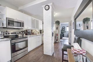 Photo 11: 1021 1 Avenue in Calgary: Sunnyside Detached for sale : MLS®# A1128784