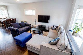 Photo 11: 3628 WINDSOR Street in Vancouver: Fraser VE Townhouse for sale (Vancouver East)  : MLS®# R2559673