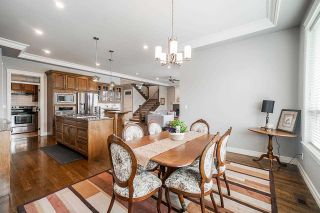 """Photo 6: 16038 80A Avenue in Surrey: Fleetwood Tynehead House for sale in """"FLEETWOOD"""" : MLS®# R2582683"""