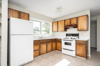 Photo 6: 1059 Cavalier Drive in Winnipeg: Crestview Residential for sale (5H)  : MLS®# 202115211