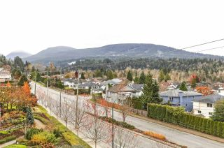 """Photo 20: 414 3178 DAYANEE SPRINGS BL in Coquitlam: Westwood Plateau Condo for sale in """"TAMARACK BY POLYGON"""" : MLS®# R2518198"""