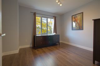 "Photo 10: 21 20540 66 Avenue in Langley: Willoughby Heights Townhouse for sale in ""Amberleigh"" : MLS®# R2318754"