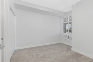 """Photo 14: 201 20686 EASTLEIGH Crescent in Langley: Langley City Condo for sale in """"THE GEORGIA"""" : MLS®# R2530857"""