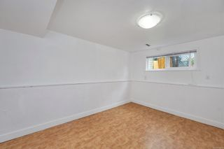Photo 27: 1819 Dunnett Cres in : SE Gordon Head House for sale (Saanich East)  : MLS®# 878872