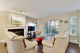 """Photo 5: 13 1838 HARBOUR Street in Port Coquitlam: Citadel PQ Townhouse for sale in """"GRACEDALE"""" : MLS®# R2424982"""