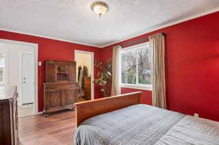 Photo 19: 1928 Nunns Rd in : CR Willow Point House for sale (Campbell River)  : MLS®# 864043