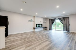 Photo 24: 3803 Sonoma Pines Drive, in West Kelowna: House for sale : MLS®# 10241328