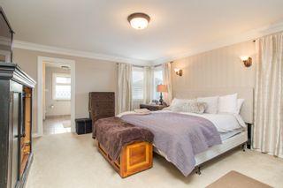 Photo 21: 6479 PEARKES Drive in Richmond: Terra Nova House for sale : MLS®# R2540027
