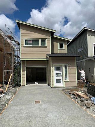 Photo 2: 966 Peace Keeping Cres in : La Walfred House for sale (Langford)  : MLS®# 879491