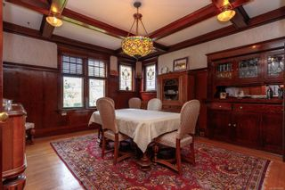 Photo 16: 3 830 St. Charles St in : Vi Rockland House for sale (Victoria)  : MLS®# 874683