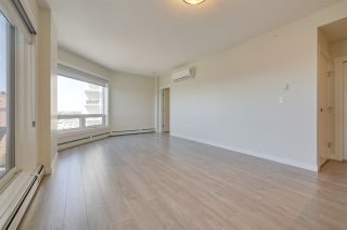 Photo 19: 1206 10410 102 Avenue in Edmonton: Zone 12 Condo for sale : MLS®# E4211640