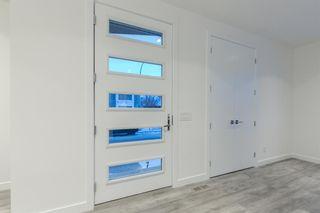 Photo 44: 3003 36 Street SW in Calgary: Killarney/Glengarry Semi Detached for sale : MLS®# A1024057
