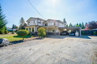 Photo 2: 25032 57 Avenue in Langley: Aldergrove Langley House for sale : MLS®# R2615872