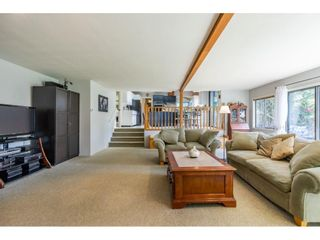 """Photo 12: 5693 246B Street in Langley: Salmon River House for sale in """"Strawberry Hills"""" : MLS®# R2581295"""