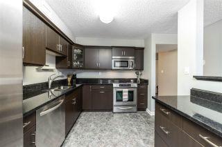 Photo 8: 203 10025 113 Street in Edmonton: Zone 12 Condo for sale : MLS®# E4225744