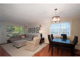 """Photo 17: 446 448 E 44TH Avenue in Vancouver: Fraser VE House for sale in """"Main Street"""" (Vancouver East)  : MLS®# V1088121"""