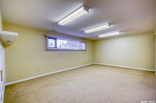 Photo 26: 41 Calypso Drive in Moose Jaw: VLA/Sunningdale Residential for sale : MLS®# SK871678