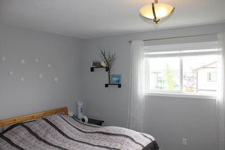 Photo 17: 43 43 ARBOURS Circle N: Langdon House for sale : MLS®# C4120314