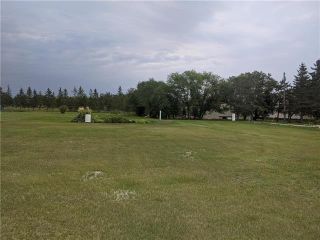 Photo 5:  in Eriksdale: Industrial / Commercial / Investment for sale (R19)  : MLS®# 202120445