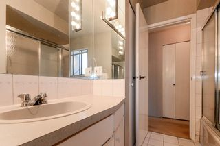 Photo 19: 10251 THIRLMERE Drive in Richmond: Broadmoor House for sale : MLS®# R2536823