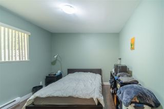 Photo 18: 8571 OSGOODE Place in Richmond: Saunders House for sale : MLS®# R2571803