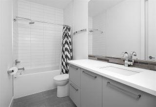Photo 21: 13804 91 Avenue in Edmonton: Zone 10 House for sale : MLS®# E4246773