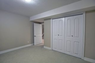Photo 32: 1689 HECTOR Road in Edmonton: Zone 14 House for sale : MLS®# E4247485