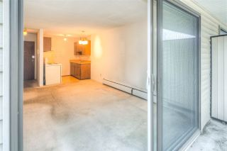 "Photo 15: 300 2033 W 7 Avenue in Vancouver: Kitsilano Condo for sale in ""Katrina Court"" (Vancouver West)  : MLS®# R2273081"