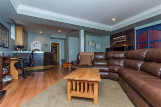 """Photo 9: 2 3299 HARVEST Drive in Abbotsford: Abbotsford East House for sale in """"HIGHLANDS"""" : MLS®# R2149440"""