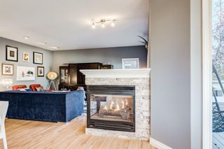 Photo 16: 139 Strathridge Place SW in Calgary: Strathcona Park Detached for sale : MLS®# A1154071