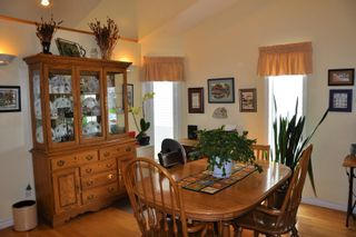 Photo 5: 120 COLONIALE Way: Beaumont House for sale : MLS®# E4256904