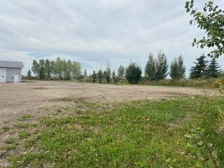Photo 4:  in Edmonton: Zone 50 House for sale : MLS®# E4211887