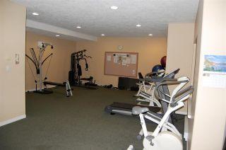 "Photo 8: 106 522 SMITH Avenue in Coquitlam: Coquitlam West Condo for sale in ""SEDONA"" : MLS®# R2187186"