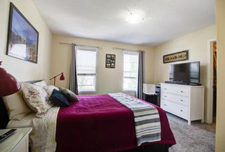 Photo 11: 254 CRAMOND Circle SE in Calgary: Cranston Detached for sale : MLS®# A1014365