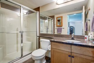 Photo 19: 102 30 Cranfield Link SE in Calgary: Cranston Apartment for sale : MLS®# A1137953