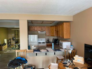 Photo 22: 52064 RGE RD 225: Rural Strathcona County House for sale : MLS®# E4244161