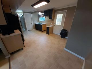 Photo 27: 53 Spring Dale Circle SE: Airdrie Detached for sale : MLS®# A1146755