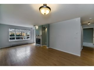 """Photo 6: 103 3136 ST JOHNS Street in Port Moody: Port Moody Centre Condo for sale in """"SONRISA"""" : MLS®# R2105055"""